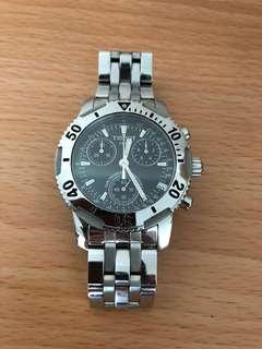 Tissot 手錶