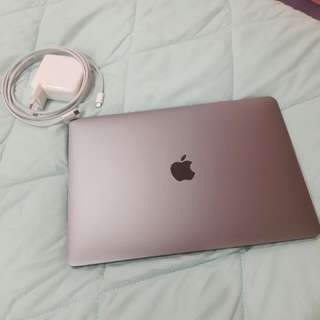 Macbook Pro 13 Inc