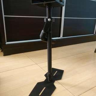 Glidecam Custom for DSLR / Mirrorless