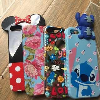prelved iphone case