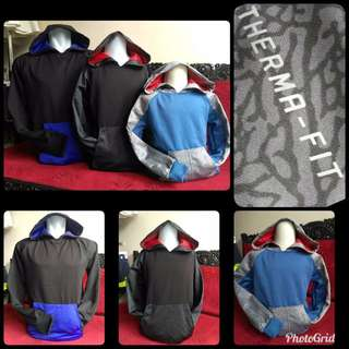Sweater Therma-Fit