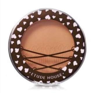 Etude House Face Colour Corset (#5 Tight Shading)