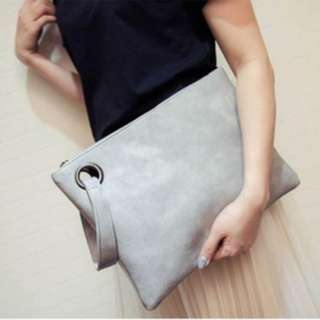 Women's Clutch Bag (BNIP)