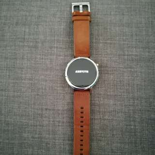 Moto 360 2nd gen 46mm