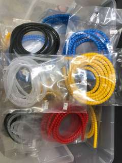 CABLE WEAP