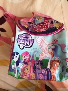 Tas Anak My Little Pony
