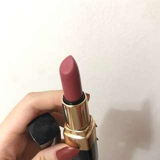 Bobbi Brown Lipstick in Soft Rose