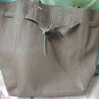 Ladies'Bag