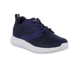 Athletech shoes
