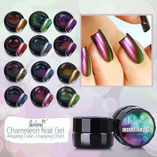 Belen-5ml-Gel-Polish-Varnishes-Color-Changing-Nails-Glue-Acrylic-Paint-Polish-Nail-Brush-UV-Gel