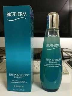 Biotherm Life Plankton Essence 200 ml.