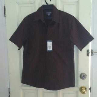 FreeSF|New|H&M Polo Large Size