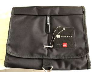 Delsey Travel organizer