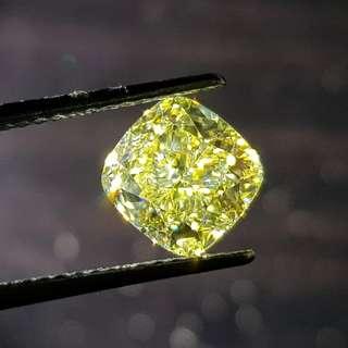 Gia 鑽石