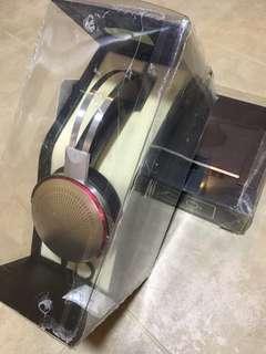 Kings Audio - Headphones