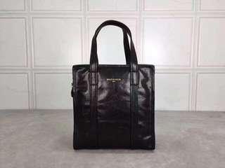 面交 Balenciaga 巴黎世家手提袋 bag