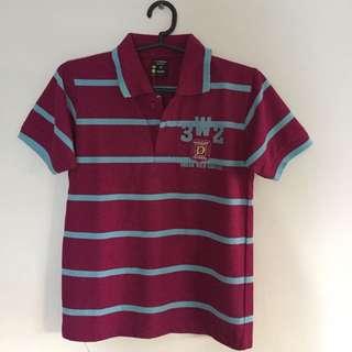 Laima Shirt