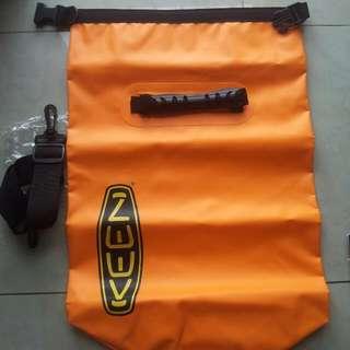 BN Keen Dry Bag