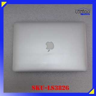 SALES @$790!! Preowned Macbook Air Mid 2011 !! i7 with 256GB SSD!!!