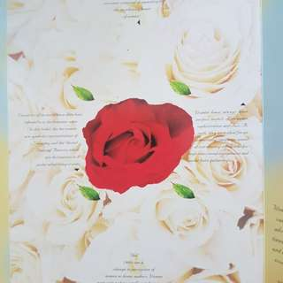 1996 MRT card women thematic series