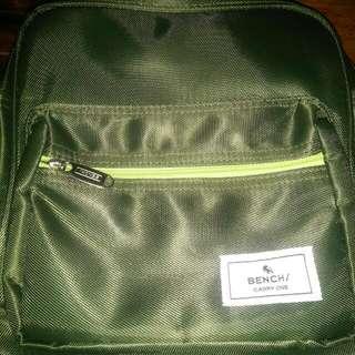 Original Bench Sling Bag