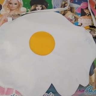 Tas Telur Mata Sapi