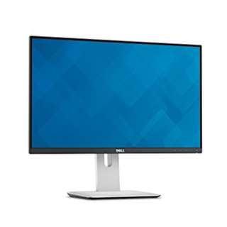 Dell 24 inch LED monitor U2414