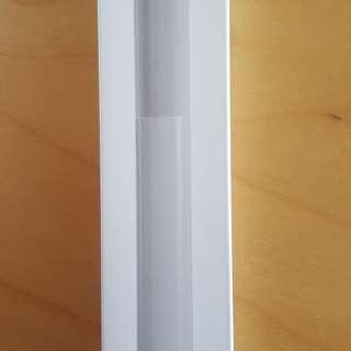 Slim & Sleek Portable Fan