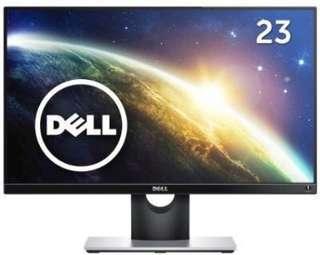 Dell S2316H 23inch Monitor