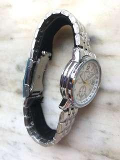 Venitta 手錶