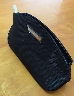全新Giorgio Armani 化妝袋