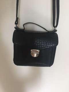H&M small bag