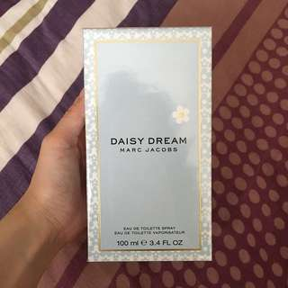 100ml Marc Jacobs Daisy Dream