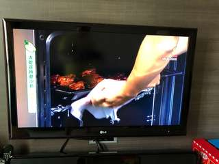 Cheap used tv for sale