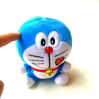 Doraemon #MauMothercare