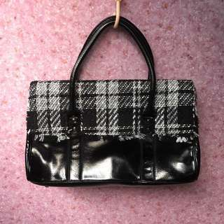 Kate Judith Handbag