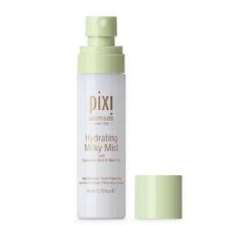 Pixi Hydrating Milky Mist (Moisturiser Spray)