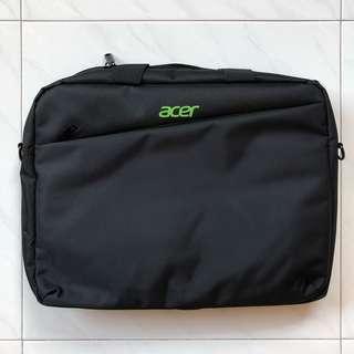 BNIP Acer Laptop Bag