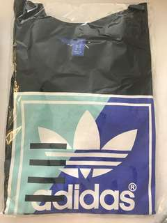 Adidas T Shirt brand new with tag