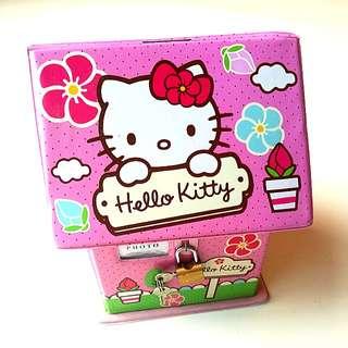 Celengan Hello Kitty #MauMothercare