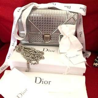 Dior Woc