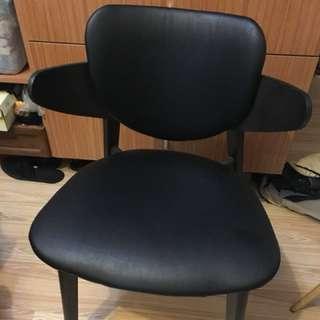 設計師款 椅子