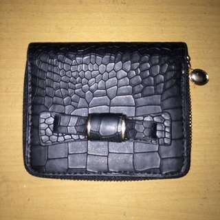 WALLET UNKNOWN