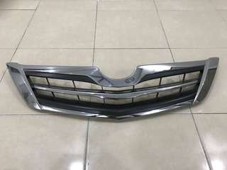 Grill Vios 2009