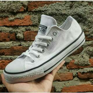 Converse all star good Quality made in vietnam