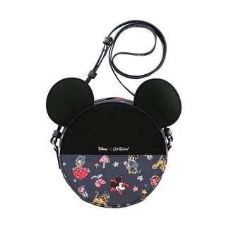 Cath Kidston x Disney - Round Bag