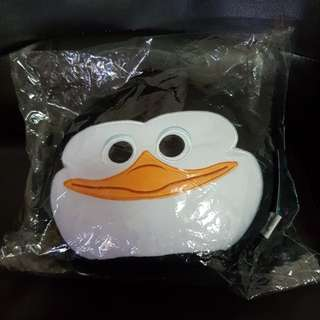 Capitaland Dreamworks Kou Kou Cushion