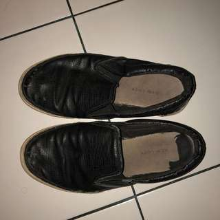 New Look Shoes