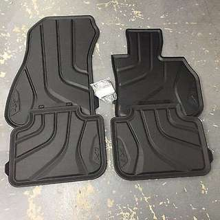 BMW X1 F48 parts for sell