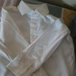 3pcs suit